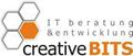 CreativeBits