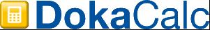 DokaCalc